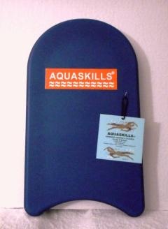 Aquaskills Kick Board