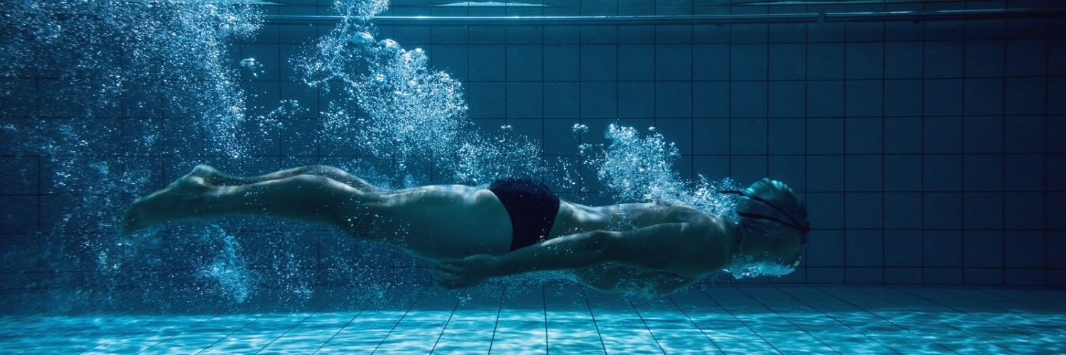 Cheap Swimming Lessons For Adults In Quezon City